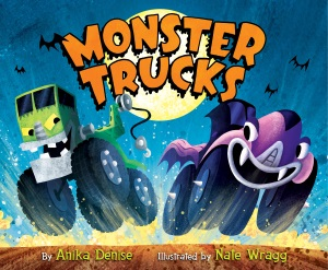 denise_monster trucks