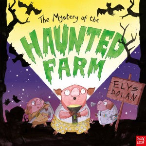 dolan_mystery of the haunted farm
