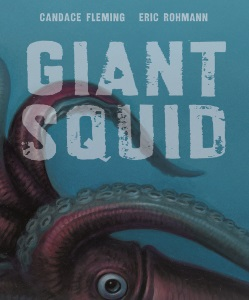 fleming_giant squid