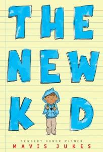 jukes_new kid
