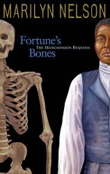 nelson_fortune's bones