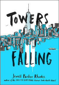rhodes_towers falling