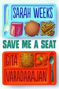 weeks_save me a seat