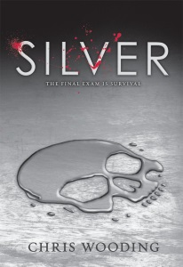 wooding_silver2
