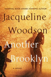 woodson_another brooklyn