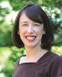 Fall 2016 Publishers' Preview: Five Questions for Jennifer Mathieu