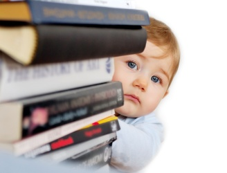 baby_books_small
