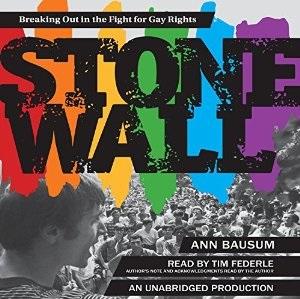 bausum_stonewall-audiobook