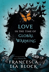 block_love-in-the-time-of-global-warming