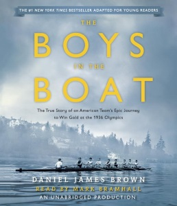 brown_boys-in-the-boat-audiobook