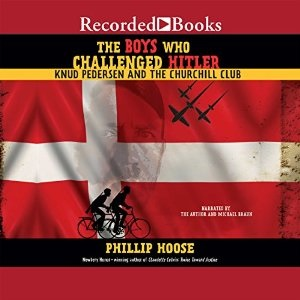 hoose_boys-who-challenged-hitler-audiobook