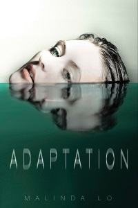 lo_adaptation
