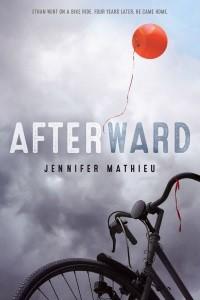 mathieu_afterward