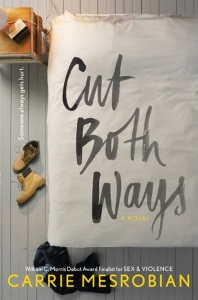 mesrobian_cuts-both-ways