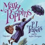 poppins-audiobook
