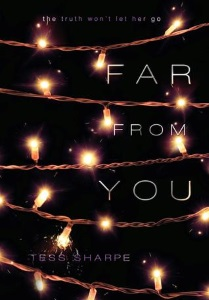sharpe_far-from-you
