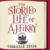 storied-life-audiobook