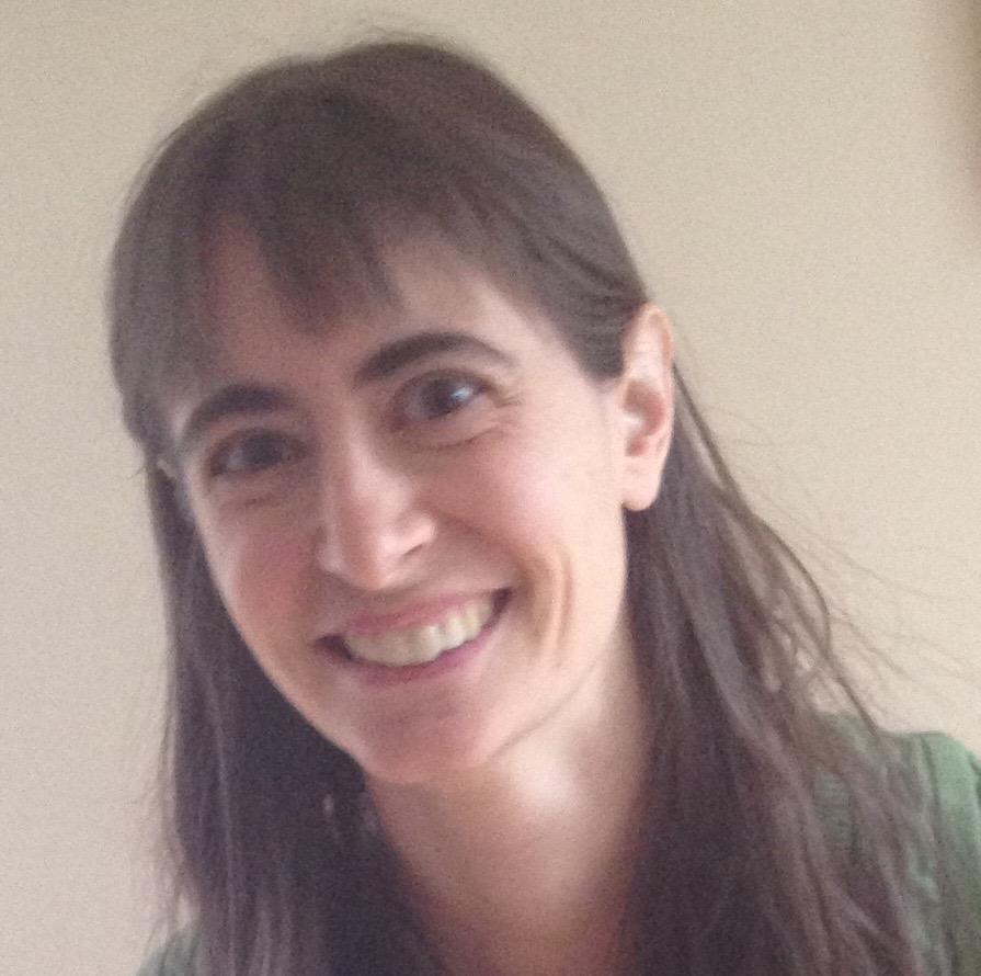Susan Kusel