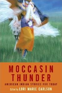 carlson_moccasin-thunder