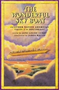 curry_wonderful-sky-boat