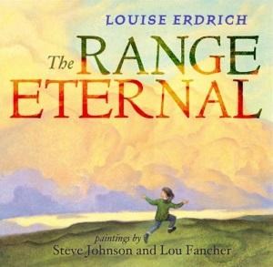 erdrich_range-eternal