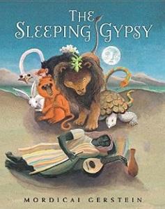 gerstein_sleepinggypsy