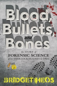 heos_blood-bullets-and-bones