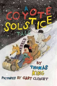 king_coyote-solstice-tale