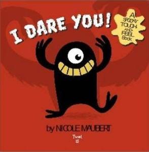 maubert_i-dare-you