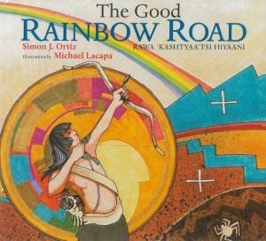 ortiz_good-rainbow-road