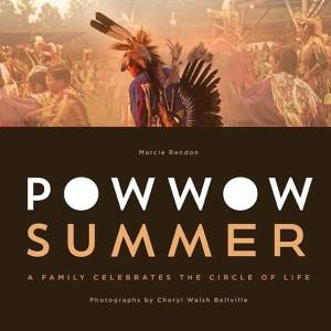 rendon_powwow-summer-2