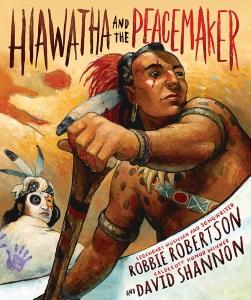 robertson_hiawatha-and-the-peacemaker