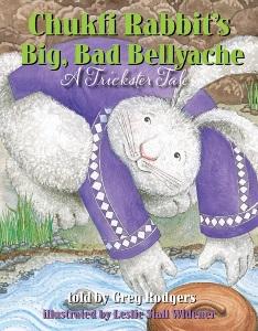 rodgers_chukfi-rabbits-big-bad-bellyache