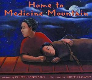 santiago_home-to-medicine-mountain