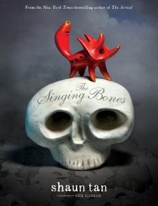 tan_singing-bones