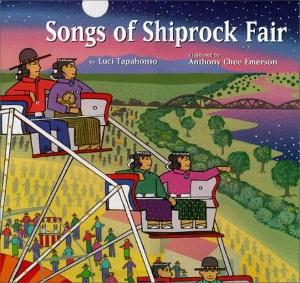 tapahonso_songs-of-shiprock-fair