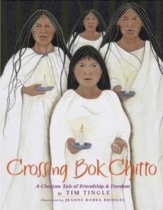 tingle_crossing-bok-chitto