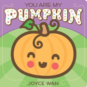 wan_you-are-my-pumpkin