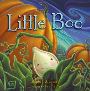wunderli_little-boo