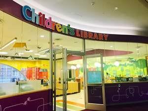 childrens-room-bpl-copley