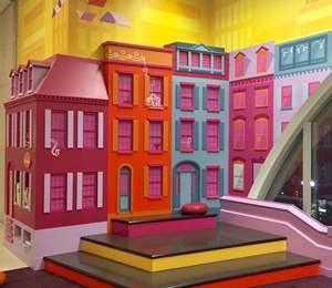 childrens-room-cityscape-bpl
