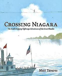 crossing-niagara