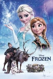 frozen_poster_morecharacters