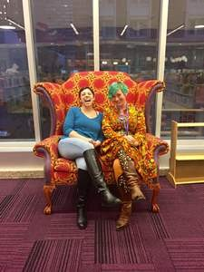 laura-and-sian-in-chair-bpl