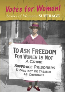 feminism_guillain_stories-of-womens-suffrage