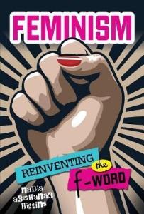 feminism_higgins_feminism