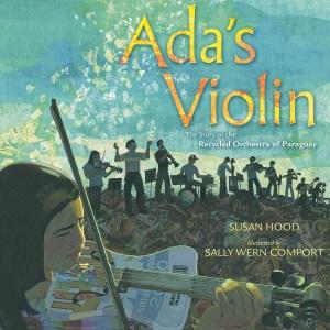 music_hood_adas-violin