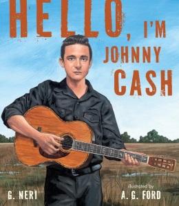 music_neri_hello-im-johnny-cash