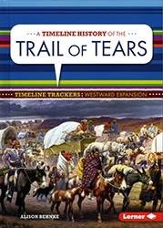 nahm_behnke_timeline-history-of-the-trail-of-tears