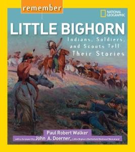 nahm_walker_remember-little-bighorn